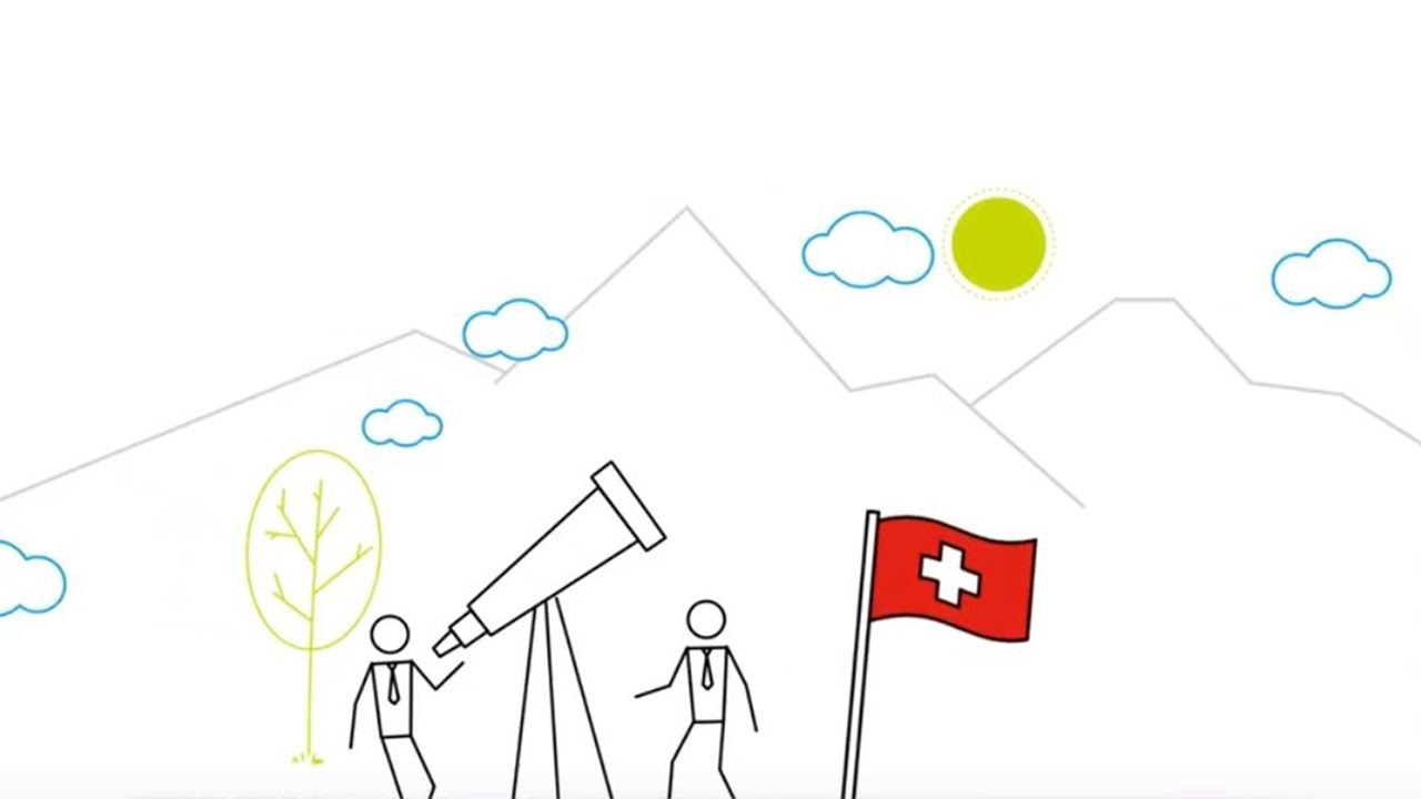 Future of wealth management in Switzerland