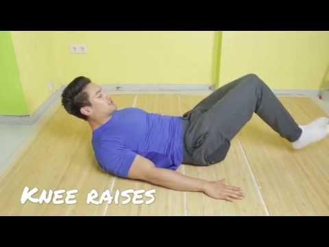 Penurunan berat badan pada autohypnosis