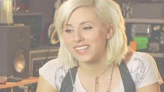 Avenged Sevenfold - Valary DiBenedetto