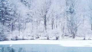 Aretha Franklin-Winter Wonderland