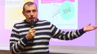 Андреас Антонопулос: Биткойн Q&A – риски хардфорков в эволюции протоколов | BitNovosti.com