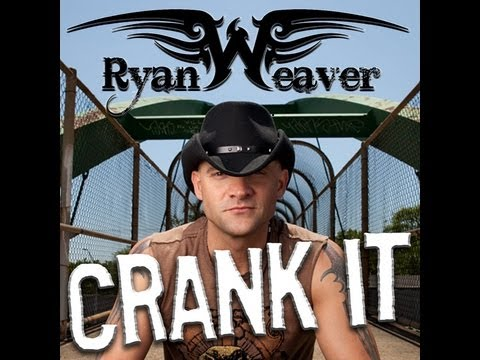 Crank It