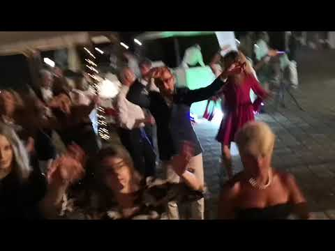 Forte DJ Dj Set Alessandria Musiqua