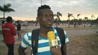 Mohamed Hussein Tshabalala mchezaji bora wa Simba 2015/2016