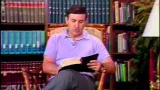 Genesis 4-5 lesson by Dr. Bob Utley