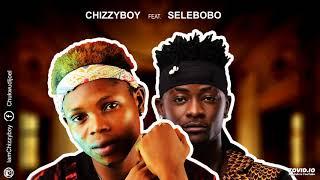 AUDIO!: Chizzy Boy Ft. Selebobo   Anyi (Remix)