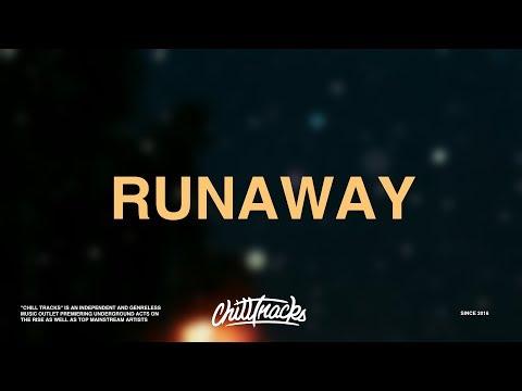 Lil Peep – Runaway (Lyrics)