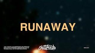 Lil Peep   Runaway (Lyrics)