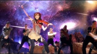 Stars Align   Lindsey Stirling (Original Song)
