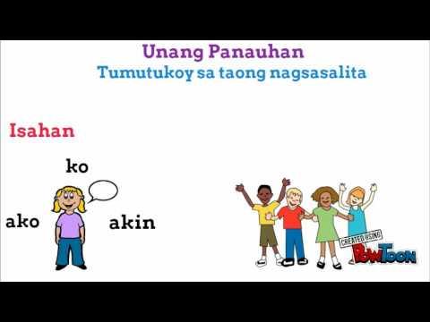 Kung kumain ka ng keso ito ay posible na mawalan ng timbang