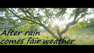 DJI FPV - ☔After rain????????
