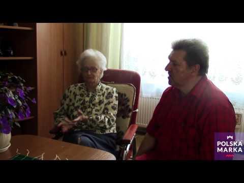 Leczenie alkoholizmu Krasnodar