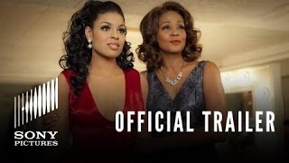 SPARKLE   Official Trailer   In Theaters 817