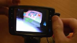 Подводная камера fish finder z1