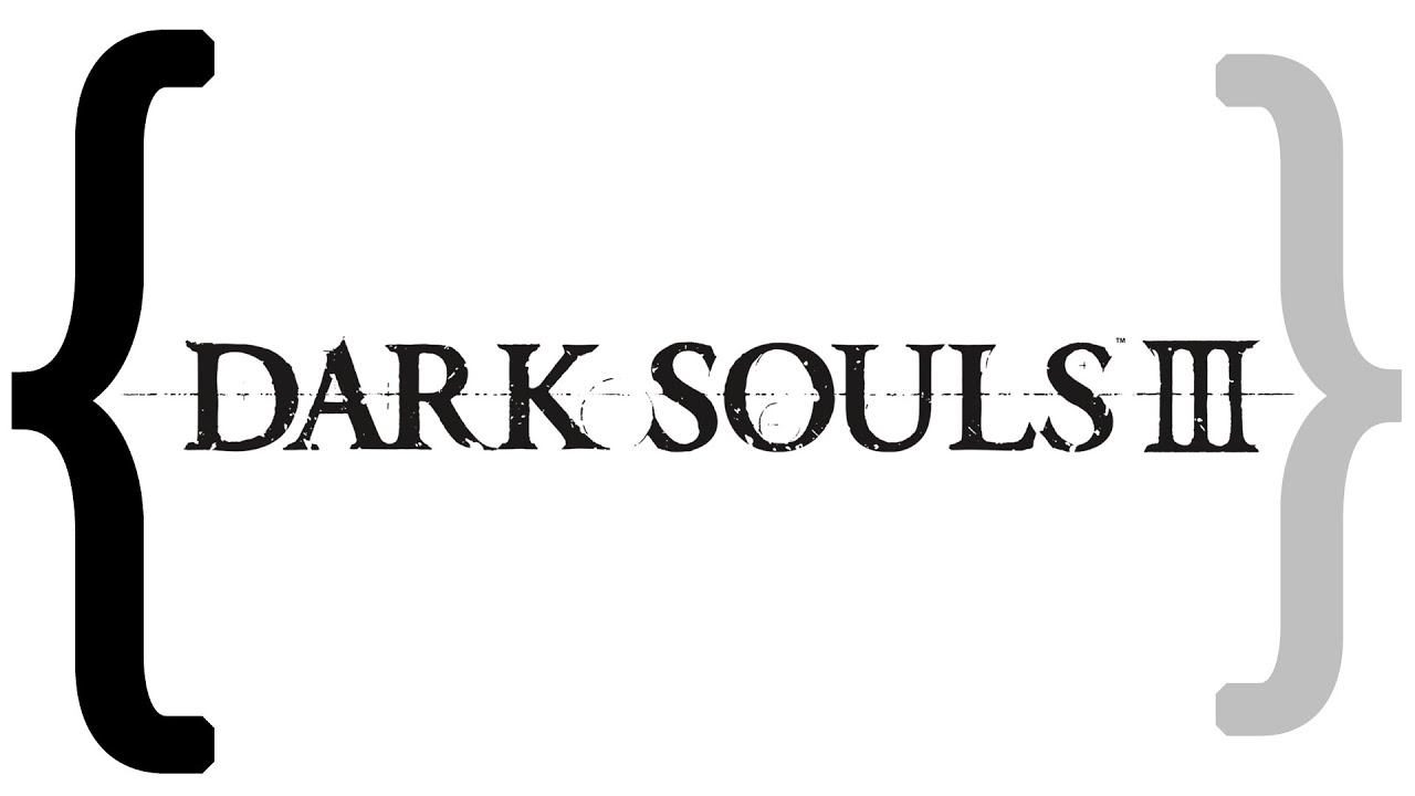 Unpacking The Difficulty Of Dark Souls