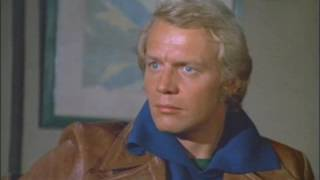 David Soul To a heart that's true