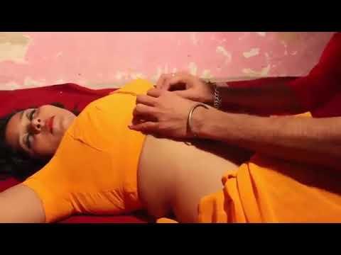 #XXXSEX HD BLUE FILM SEXY VIDEO