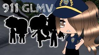 911 GLMV~+12~Part 2 of Dollhouse