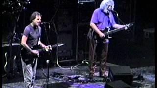 Grateful Dead - The Spectrum - 3-18-95 - Full Show