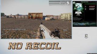 Arma 3 Apex Tac-Ops v1.80 Plus +8 Trainer
