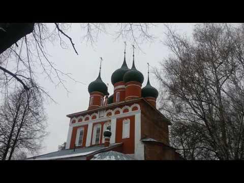 Храм христа спасителя в москве икона николая чудотворца в