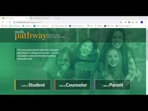 Get to Know MEFA Pathway's Student Features