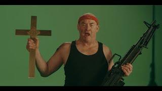 Faith Based (2020) Video