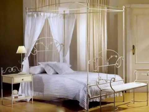 schlafzimmer 8 private 4rum. Black Bedroom Furniture Sets. Home Design Ideas