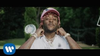 You Was Right - Lil Uzi Vert (Video)