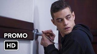 S01E05 PROMO
