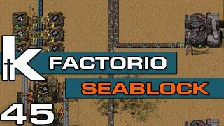 best factorio base - 免费在线视频最佳电影电视节目- Viveos Net