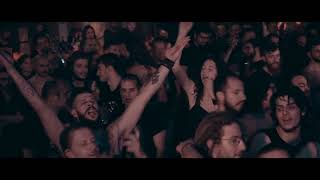 FOLKSTONE - Prua contro il nulla [Live @ LatteriaMolloy]