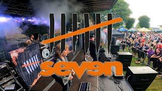 Video Seven - Otesánek