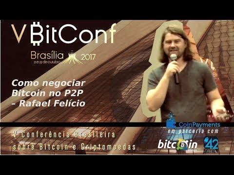 Coinwarz bitcoin