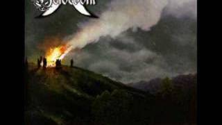 Heidevolk - Saksenland (Audio)