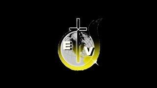 preview picture of video 'Los tres Consejos- Iglesia Nazarena Esperanza de Vida'