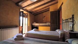 Video del alojamiento Ca La Siona