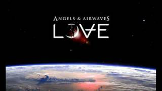 Angels and Airwaves - The Flight Of Apollo (cover by Future Idiots)