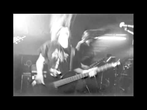 Soulstom - Nothingness