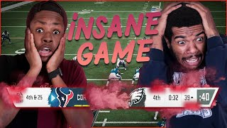 A Game That Will Have You In DISBELIEF! Juice Wants REVENGE! (Madden 20)