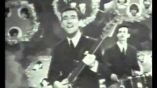 Barron Knights   Top Of The Pops 1964