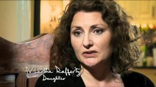 "Video thumbnail of ""Gerry Rafferty documentary Pt1.VOB"""