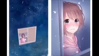 Love Doesn't Talk Bölüm 15 - BGM 『Hozhizora no Miru Yume』  By  龍崎一