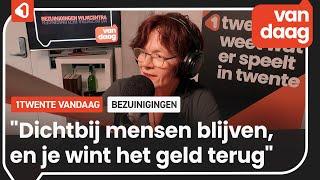 PvdA-raadslid Hengelo over voorgestelde bezuinigingen op wijkcentra