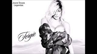 Fergie - Love is Pain (Legendado/TRADUÇÃO PT-BR)