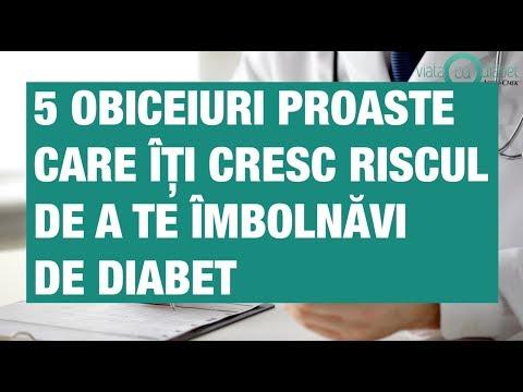 Frunze de dafin ca tratează diabetul zaharat