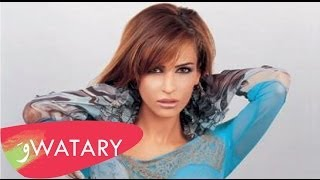 اغاني حصرية Nelly Makdessi - Chouf El Ein / نيللي مقدسي - شوف العين تحميل MP3