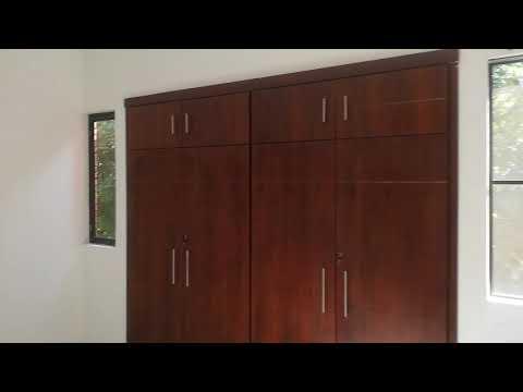 Apartamentos, Venta, El Lido - $175.000.000