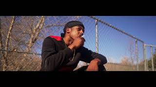 Young Deuce - Home For Good (Official Music Video)