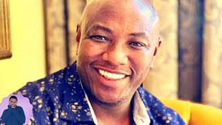 Musa Mseleku   Woman Are Okay With Affairs But Not Polygamy